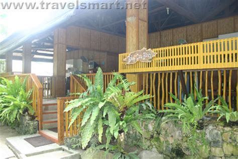 kabayan resort batangas map kabayan resort rooms travelsmart net