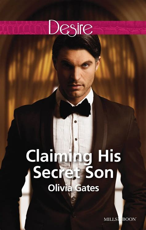 claiming his secret heir the mcneill magnates books 1000 images about mills and boon books on