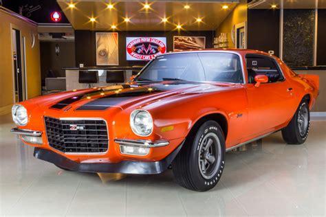 72 z28 camaro 1972 camaro z 28 gallery
