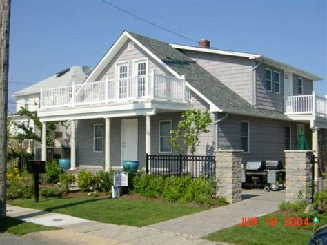 seaside house rentals seaside heights 5 bedroom grand beach house with inground pool jersey shore vacation