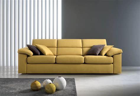 samoa divani misure divano divani pelle samoa miform ego italiano divani