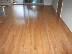 nail hardwood floors glue hardwood floors