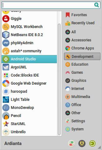 bootstrap themes ubuntu download bootstrap in ubuntu myusik mp3