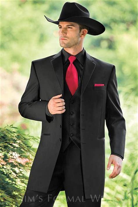 25  best ideas about Khaki suit groom on Pinterest   Grey