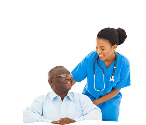 home health professionals network home health care in