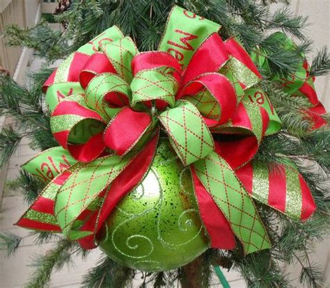 pinterest how to make a tree ornament from a tea cup saicer best 25 ornament tree ideas on how to make tree ribbon garland grey