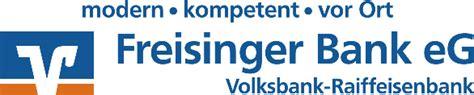 www freisinger bank freisinger backhaus e v