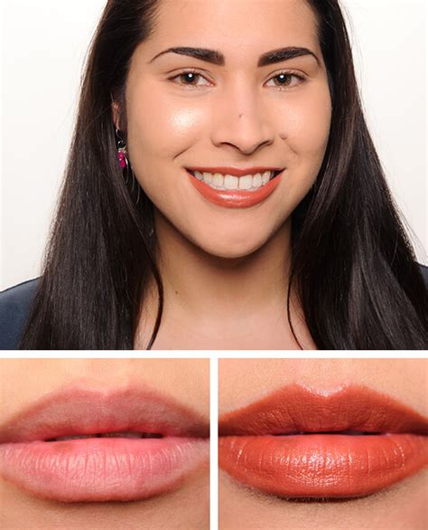 Lipstik Wardah Lasting Warna Merah Maroon 5 warna lipstik terbaik untuk kulit sawo matang meramuda