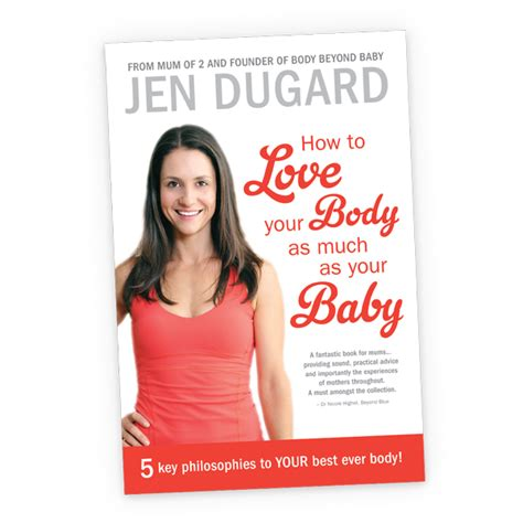how to enjoy your and your books my book how to your as much as your baby jen