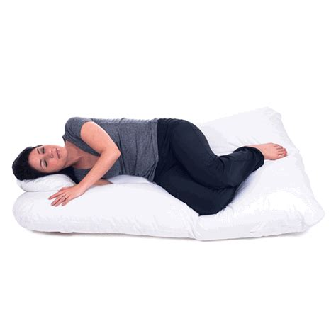 Pregnancy U Pillow by Contour U Pillow Great For Pregnancy