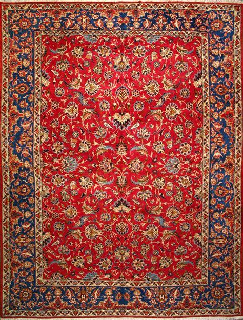 rug on a carpet best 25 carpet ideas on rug rug and rug