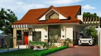 philippines inspired single family home amazing