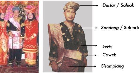 Songket Tradisional Asli Lombok By Tenun Kerang Dalam Siti Asiah Lmb kekayaan songket tenun asli minang kain songket minangkabau
