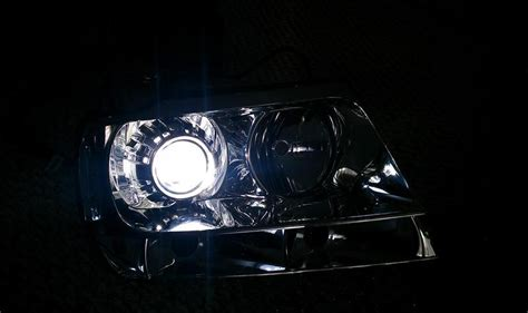 Lu Hid Projector jeep grand wj mh1 w gatling 2 0 hidplanet the official automotive lighting forum
