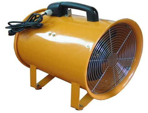 non electric ventilation fans gallery