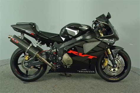 honda rc51 sf moto blog odds sods