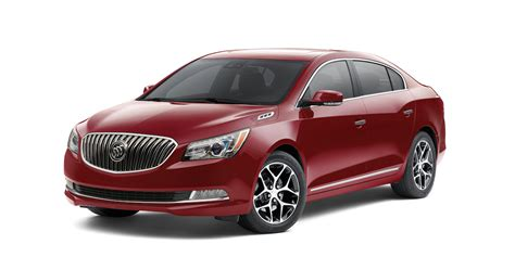 buy buick lacrosse 2016 buick lacrosse best buy review consumer guide auto