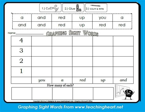 printable dolch word list games graphing sight words free to print dolch pre primer from