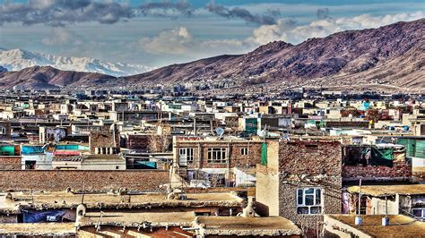 Kabul's Expat Community - Find Jobs & Events for Expats ...