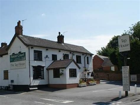 the tap house the tap house ashby de la zouch the tap house annwell ln restaurant reviews
