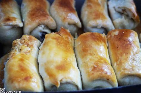 Pia Jempiring Keju 1 kue pia kawitan khas bandung borukaro