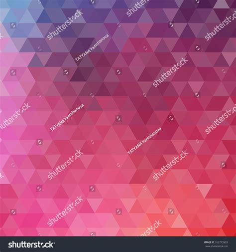 pattern magic italiano color magic pattern of geometric shapes colorful mosaic