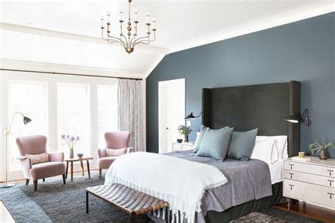 jenner room color 25 best ideas about kendall jenner bedroom on