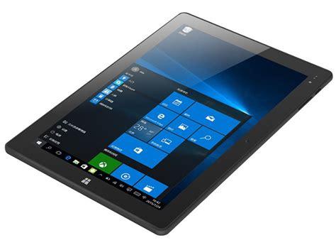 Tablet Chuwi Hi10 chuwi hi10 cherry trail tablet runs windows 10 and android
