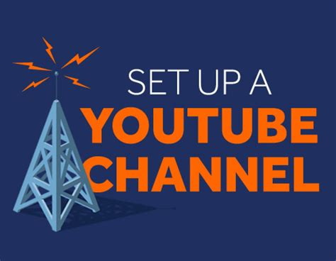 Set Channel how to set up a channel biteable