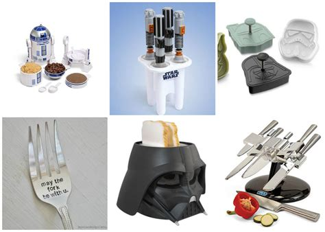 star wars gift guide the sewing rabbit