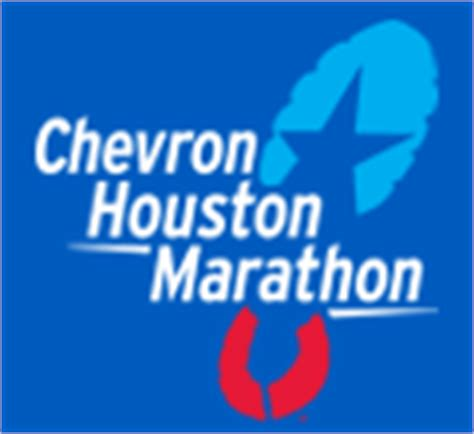 Houston Running Calendar Running Triathlon And Adventure Race Calendar