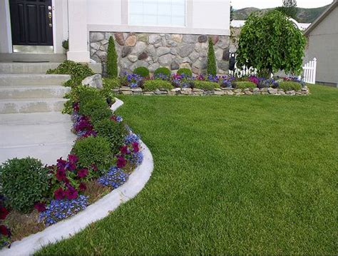 small flower bed ideas small flower beds car interior design
