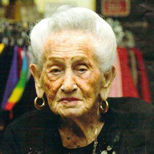 florence levy obituary columbia south carolina dunbar