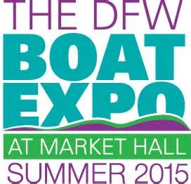 glastron boats dfw get ready for the dfw boat expo in dallas