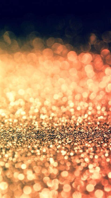 gold glitter wallpaper iphone wallpapers pinterest