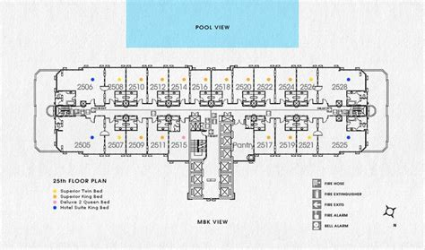 layout laundry hotel bintang 4 hotel suites floor plans google search hospitality
