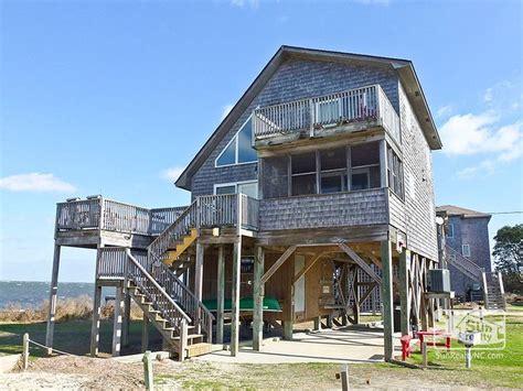 30 Best Images About Hatteras Nc Vacation Rentals On Hatteras Cottage Rentals
