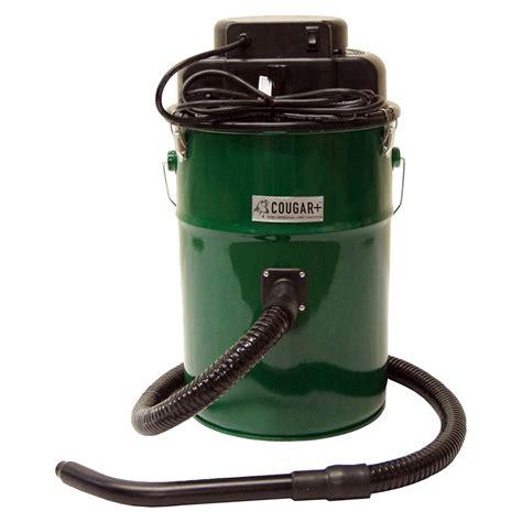 ash vacuums fireplace vacuum less ash