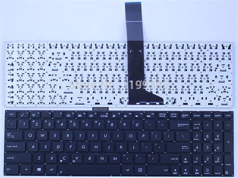 Service Keyboard Laptop Asus asus x550cl x550dp x550ep a550 a550l end 3 9 2019 9 54 pm