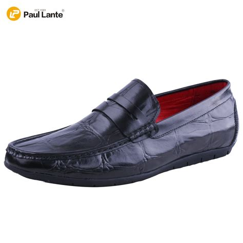 cheap loafers india cheapest loafers india 28 images cheap loafers india