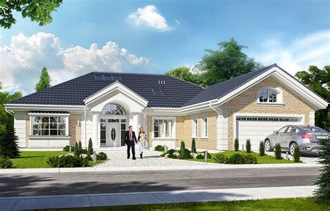 villa park 3 house plan
