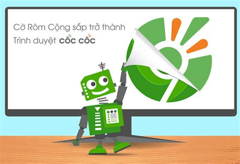 download coc coc 2014 tai coc coc ve may tinh win 7 newhairstylesformen2014 com