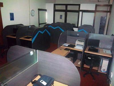 design tata ruang laboratorium komputer serabi tata ruang kerja baru upt puskom upt pusat komputer