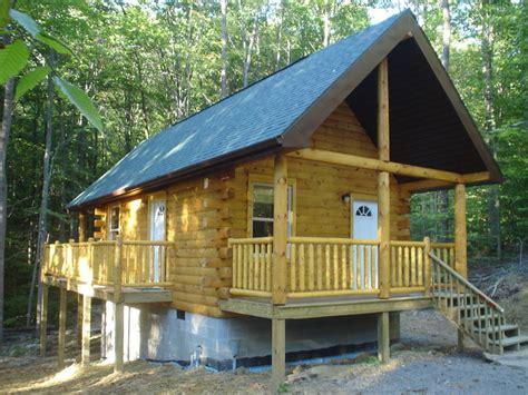 West Virginia Mountain Cabins by Vacationrentals411 Morgantown West Virginia