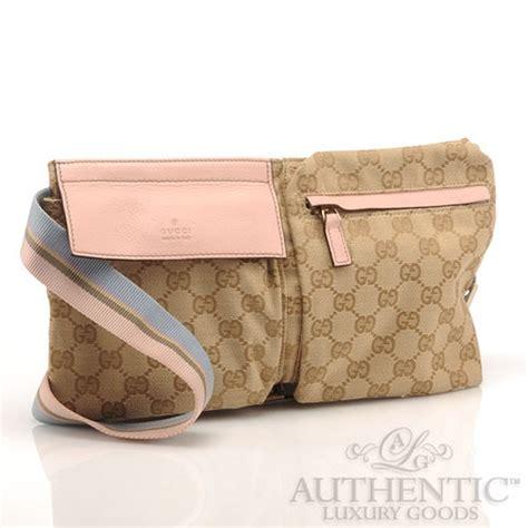 Handbag Gucci W8440 Wea gucci monogram pink blue gg waist bag belt pack ebay 300 gucci