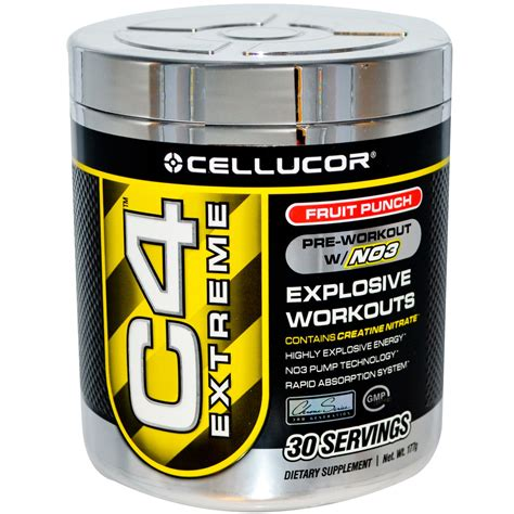 creatine a waste of money is pre workout a placebo siowfa16 science in our world