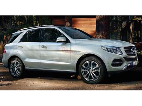 mercedes gle 350d price mercedes gle 350d 4matic price rs 2 60 00 000