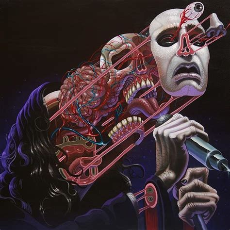 ozzy tattoo nyc 17 best images about street artist nychos on pinterest