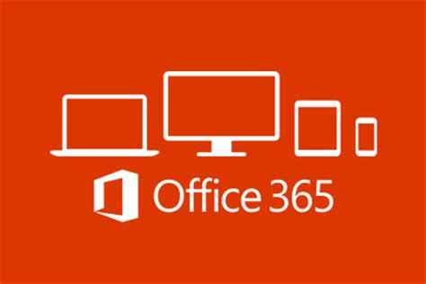 Office 365 Tech by Microsoft Office 365 Available For To Select