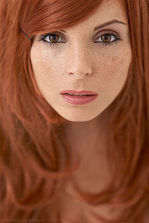 natural redhead eyebrows 320 best red hair brown eyes community images on pinterest
